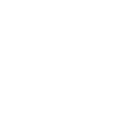 Vince Made